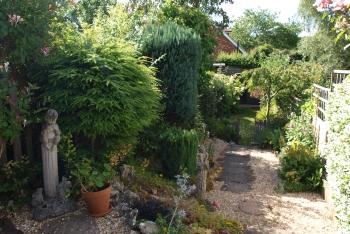 inglenook_garden