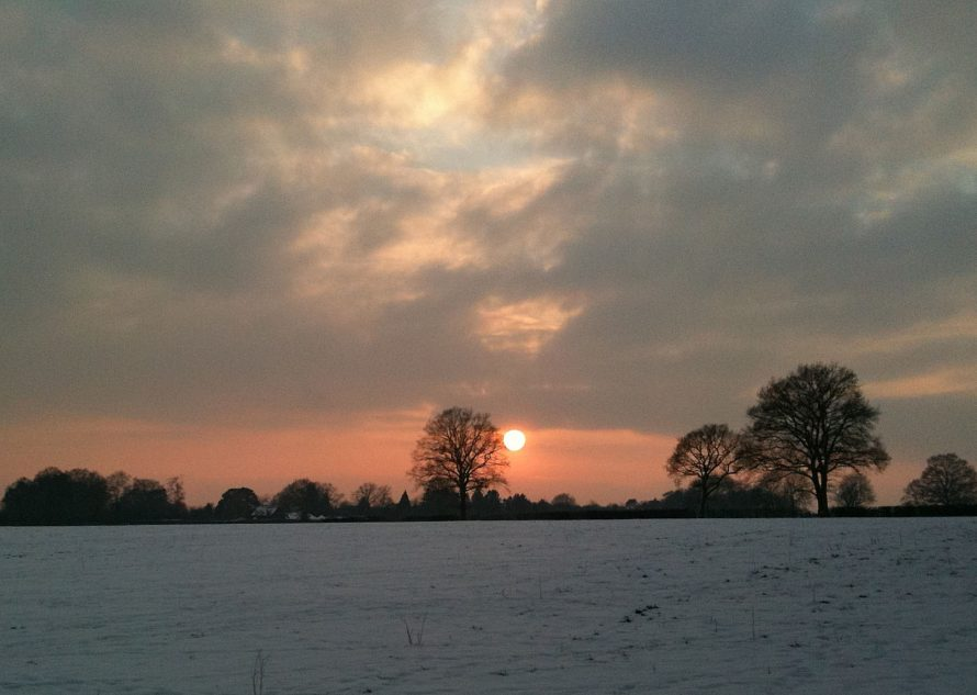 Lower Bassibones in the Winter 2009 & 2010 (54)